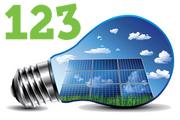 123ZonnepanelenEnenergie