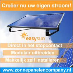goedkopezonnepanelenofferte.nl