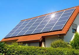 goedkope zonnepanelen offerte